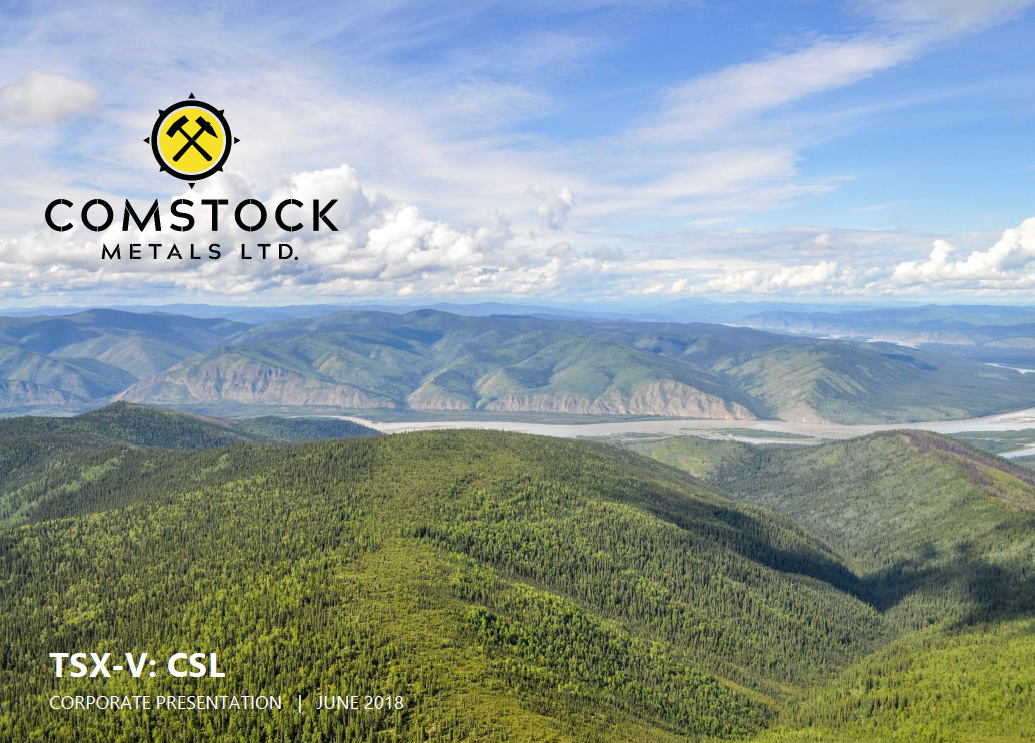 btn-comstock-june2018